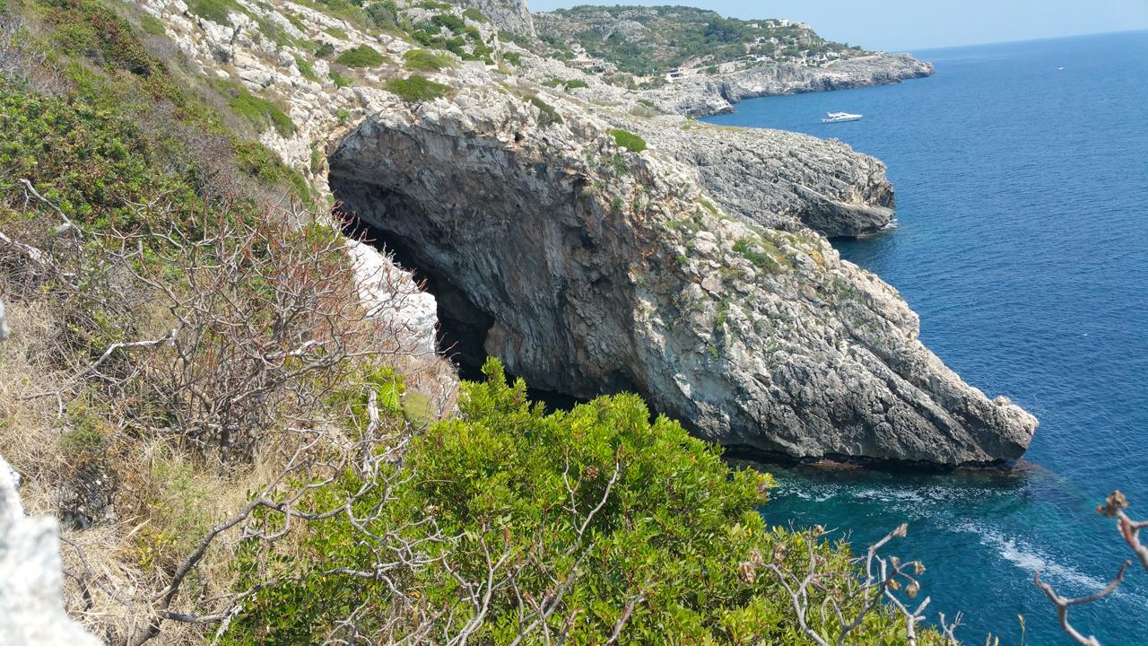 grotta-del-pozzo
