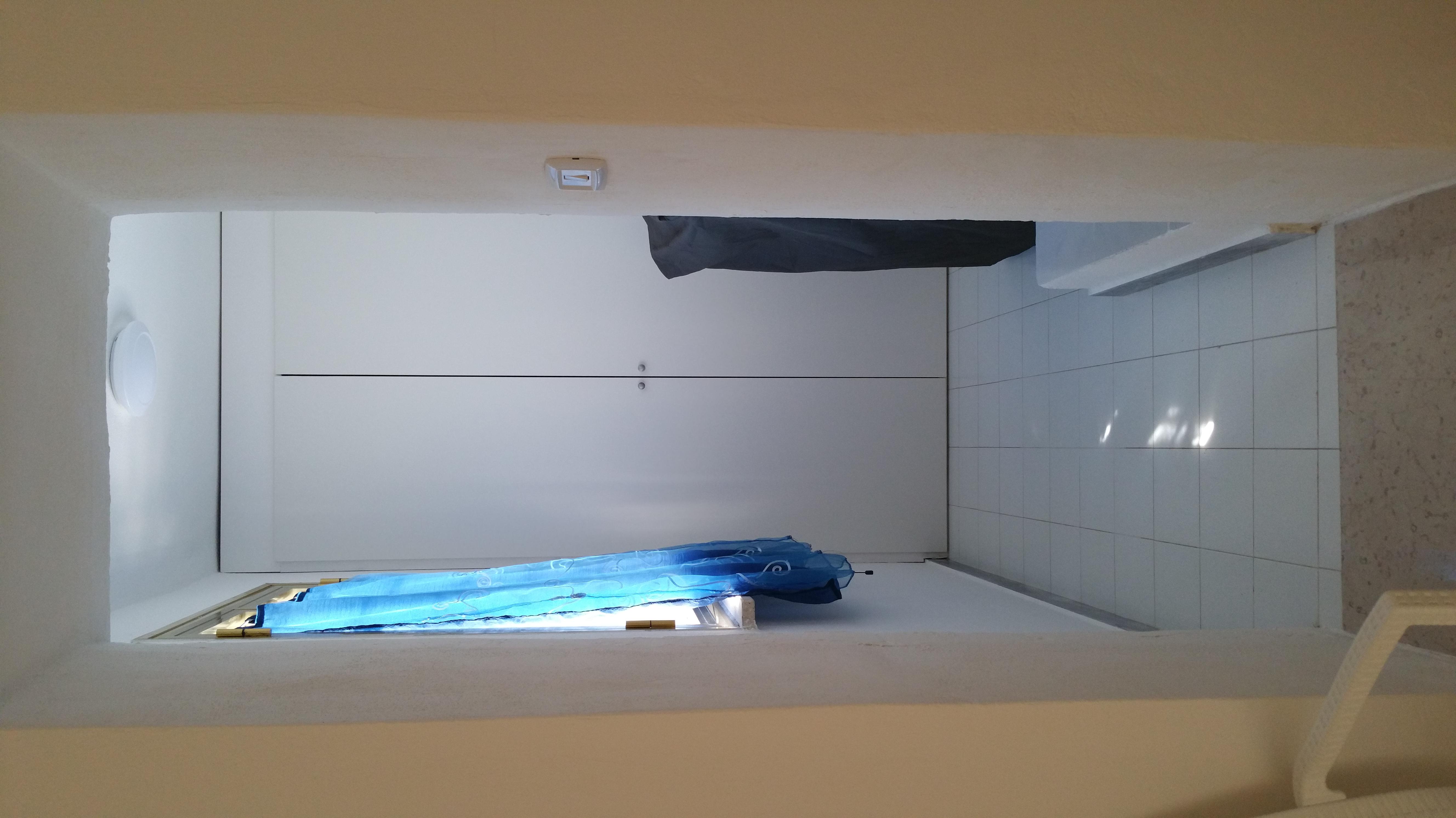 Cabina armadio stanza da letto villa bocca del pozzo for Stanza armadio
