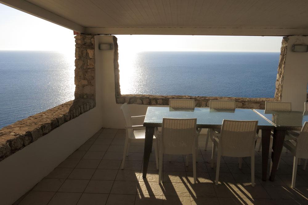 Terrazza Esterna 2 Web Villa Bocca Del Pozzo