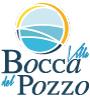 Villa Bocca del Pozzo